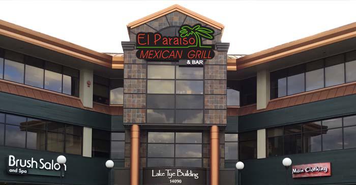 ElParaisoMonroe
